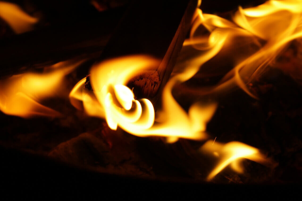 fire-836635_1280_1